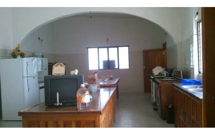 Foto de casa en venta en, san francisco lachigolo, san francisco lachigoló, oaxaca, 448743 no 04