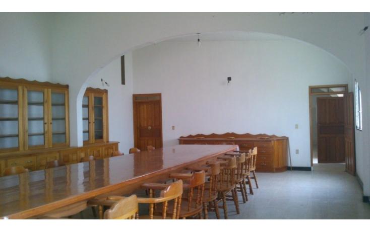 Foto de casa en venta en, san francisco lachigolo, san francisco lachigoló, oaxaca, 448743 no 05