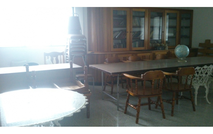 Foto de casa en venta en, san francisco lachigolo, san francisco lachigoló, oaxaca, 448743 no 06