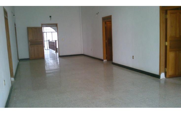 Foto de casa en venta en, san francisco lachigolo, san francisco lachigoló, oaxaca, 448743 no 11