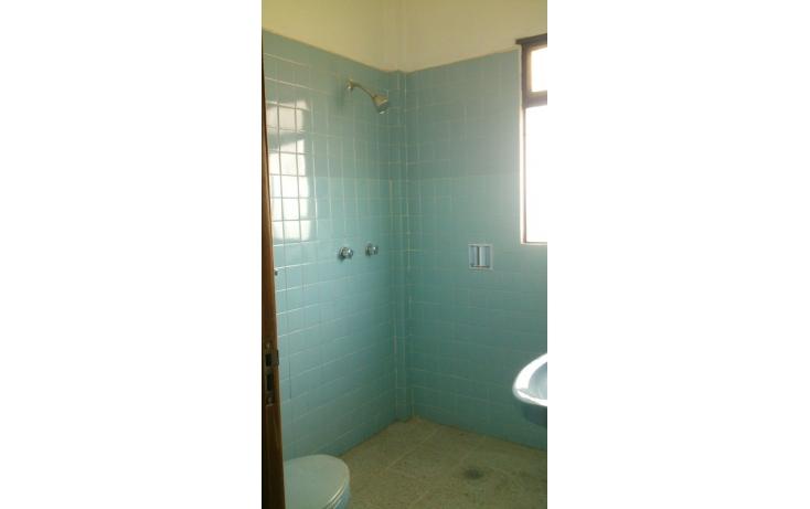Foto de casa en venta en, san francisco lachigolo, san francisco lachigoló, oaxaca, 448743 no 12