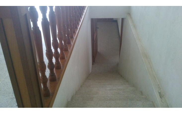 Foto de casa en venta en, san francisco lachigolo, san francisco lachigoló, oaxaca, 448743 no 15