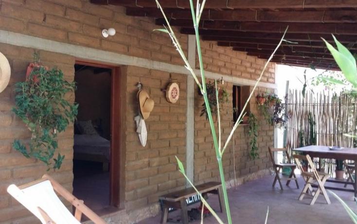 Foto de rancho en venta en, san francisco lachigolo, san francisco lachigoló, oaxaca, 778415 no 02