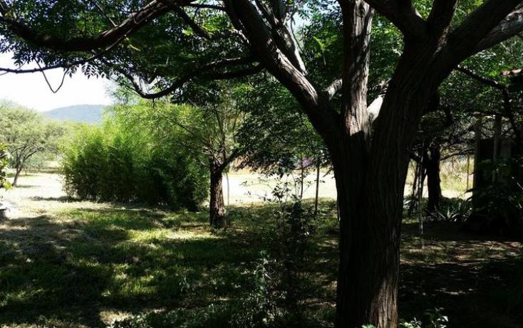 Foto de rancho en venta en, san francisco lachigolo, san francisco lachigoló, oaxaca, 778415 no 03