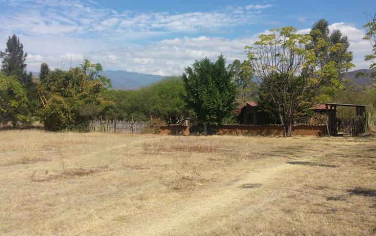 Foto de rancho en venta en, san francisco lachigolo, san francisco lachigoló, oaxaca, 778415 no 06