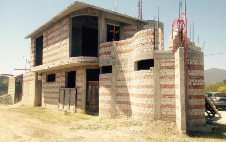 Foto de casa en venta en, san francisco lachigolo, san francisco lachigoló, oaxaca, 827099 no 02