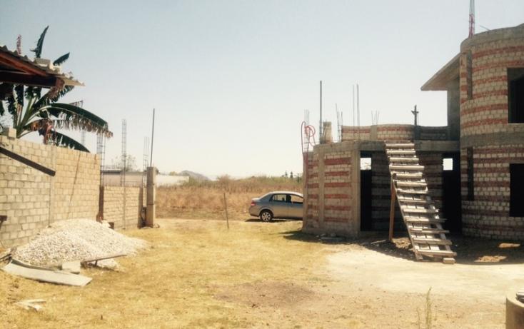 Foto de casa en venta en, san francisco lachigolo, san francisco lachigoló, oaxaca, 827099 no 04
