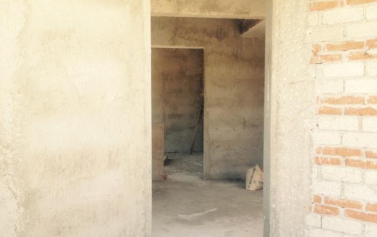 Foto de casa en venta en, san francisco lachigolo, san francisco lachigoló, oaxaca, 827099 no 05