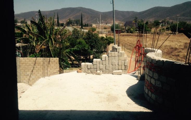 Foto de casa en venta en, san francisco lachigolo, san francisco lachigoló, oaxaca, 827099 no 06