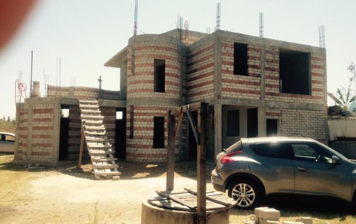 Foto de casa en venta en, san francisco lachigolo, san francisco lachigoló, oaxaca, 827099 no 07