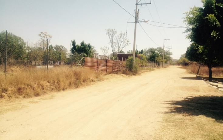Foto de casa en venta en, san francisco lachigolo, san francisco lachigoló, oaxaca, 827099 no 08