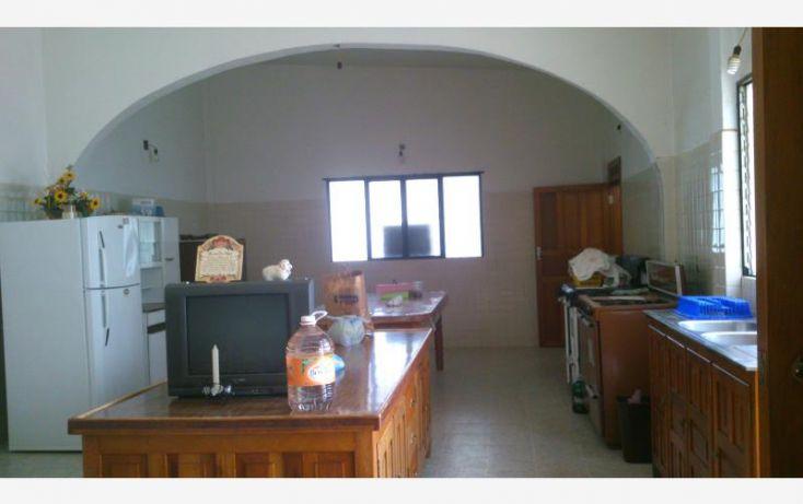 Foto de casa en venta en san francisco lachigolo, san francisco lachigolo, san francisco lachigoló, oaxaca, 1536554 no 02
