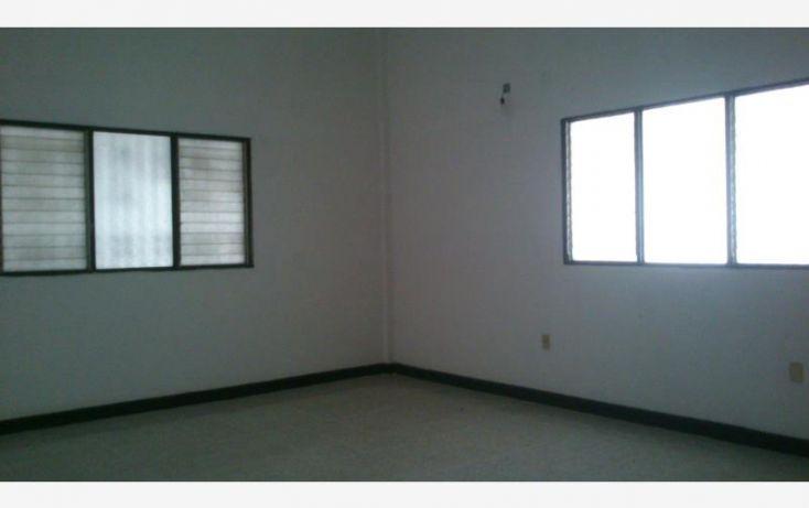 Foto de casa en venta en san francisco lachigolo, san francisco lachigolo, san francisco lachigoló, oaxaca, 1536554 no 04