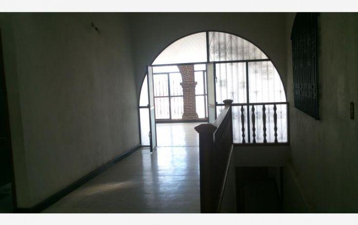 Foto de casa en venta en san francisco lachigolo, san francisco lachigolo, san francisco lachigoló, oaxaca, 1536554 no 05