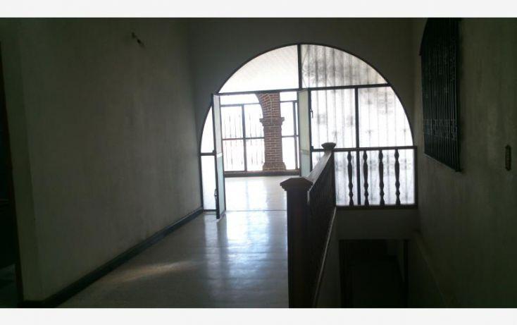 Foto de casa en venta en san francisco lachigolo, san francisco lachigolo, san francisco lachigoló, oaxaca, 1536554 no 06