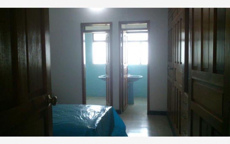 Foto de casa en venta en san francisco lachigolo, san francisco lachigolo, san francisco lachigoló, oaxaca, 1536554 no 09
