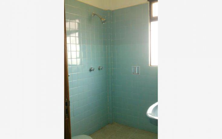 Foto de casa en venta en san francisco lachigolo, san francisco lachigolo, san francisco lachigoló, oaxaca, 1536554 no 10