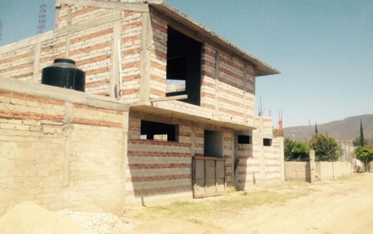 Foto de departamento en venta en san francisco lachigolo, san francisco lachigolo, san francisco lachigoló, oaxaca, 845597 no 02