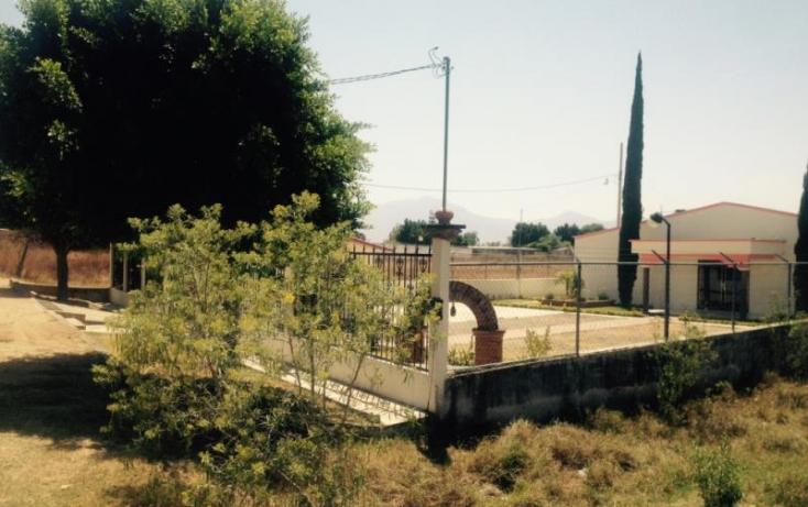 Foto de departamento en venta en san francisco lachigolo, san francisco lachigolo, san francisco lachigoló, oaxaca, 845597 no 05