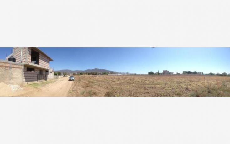 Foto de departamento en venta en san francisco lachigolo, san francisco lachigolo, san francisco lachigoló, oaxaca, 845597 no 10