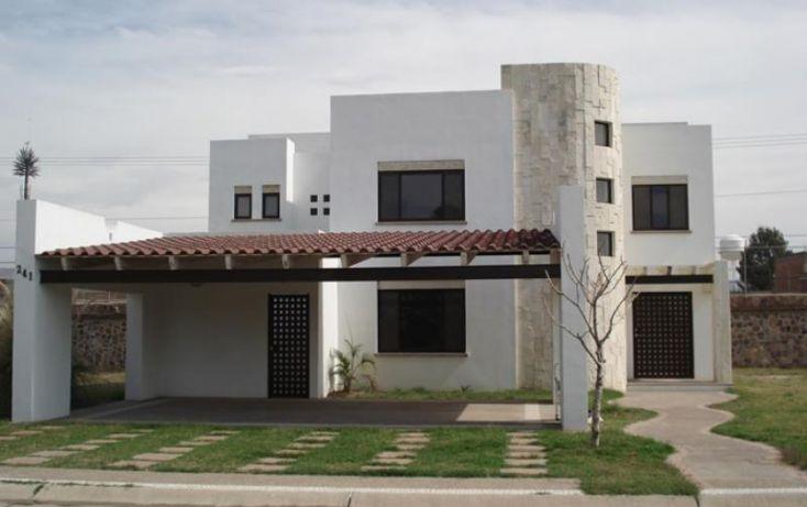 Foto de casa en venta en, san francisco, león, guanajuato, 1567290 no 01