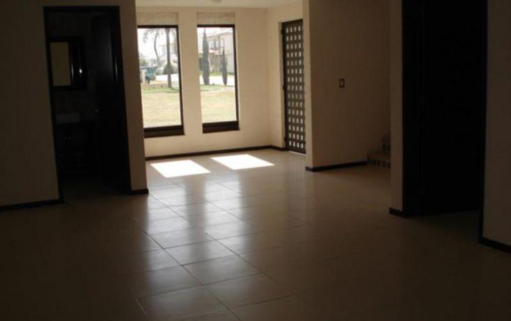 Foto de casa en venta en, san francisco, león, guanajuato, 1567290 no 02