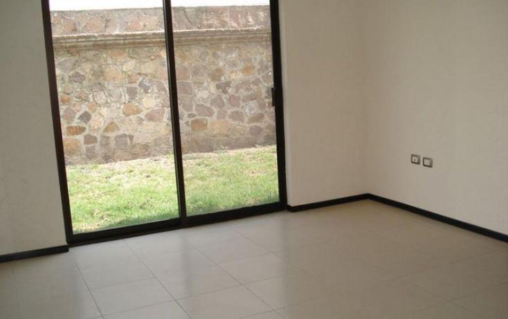 Foto de casa en venta en, san francisco, león, guanajuato, 1567290 no 03