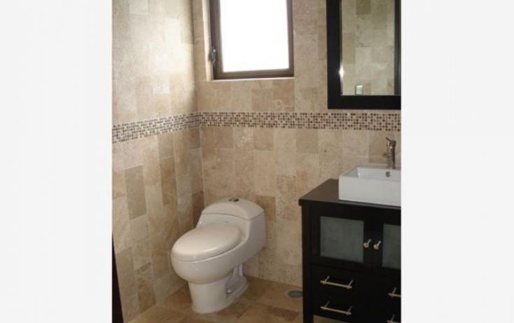 Foto de casa en venta en, san francisco, león, guanajuato, 1567290 no 06