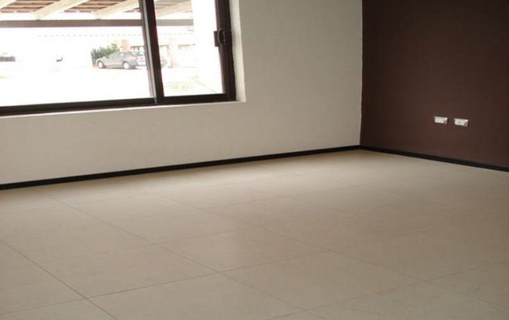 Foto de casa en venta en, san francisco, león, guanajuato, 1567290 no 07