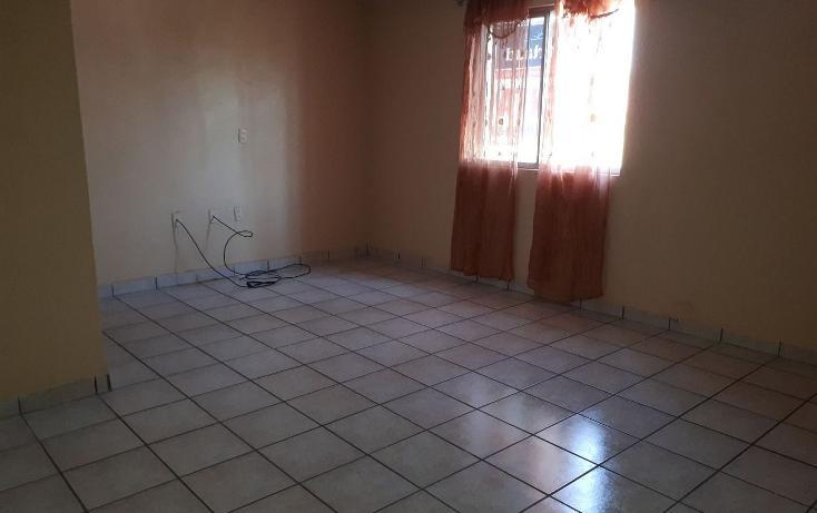 Foto de casa en venta en  , san francisco, león, guanajuato, 1819098 No. 07