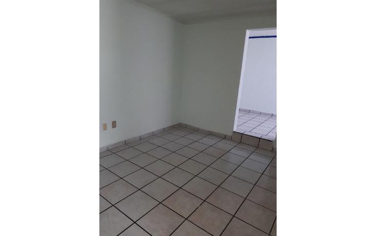 Foto de casa en venta en  , san francisco, león, guanajuato, 1819098 No. 09