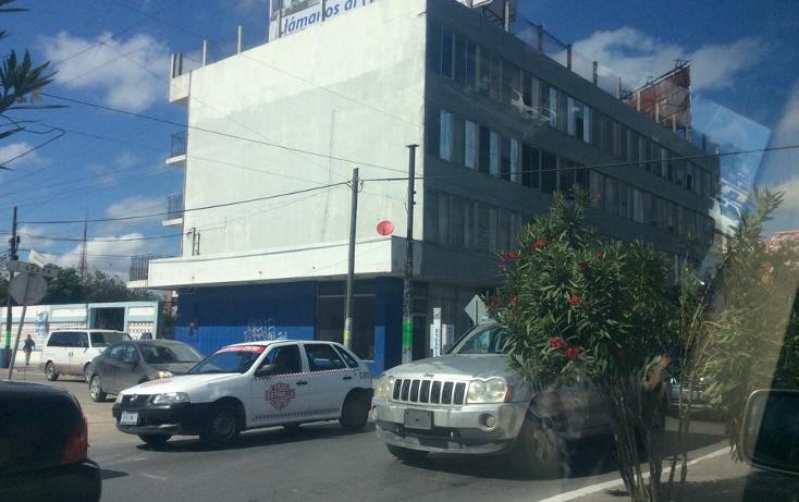 Foto de edificio en venta en  , san francisco, matamoros, tamaulipas, 1475635 No. 04