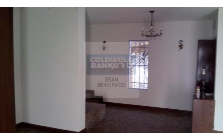 Foto de casa en renta en, san francisco, matamoros, tamaulipas, 1852254 no 04