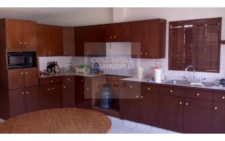 Foto de casa en renta en, san francisco, matamoros, tamaulipas, 1852254 no 05