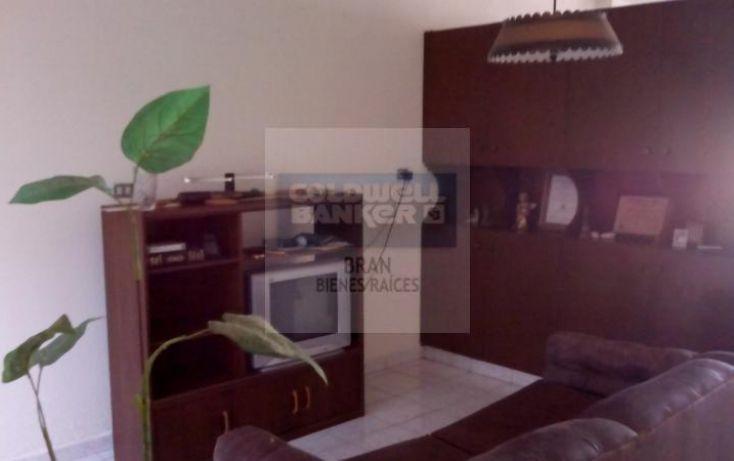 Foto de casa en renta en, san francisco, matamoros, tamaulipas, 1852254 no 06