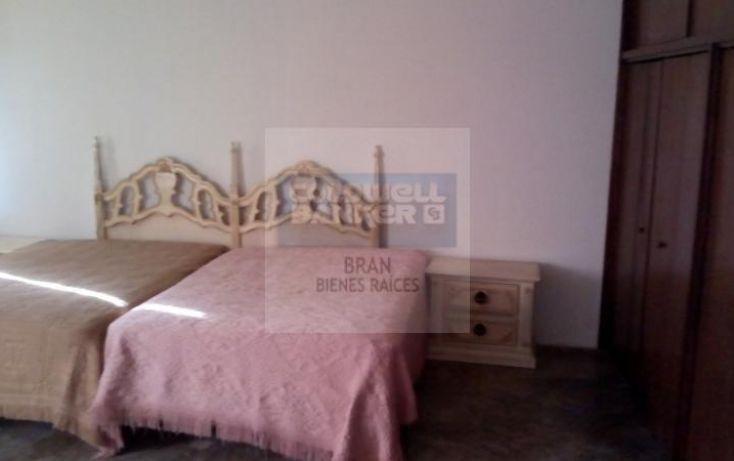 Foto de casa en renta en, san francisco, matamoros, tamaulipas, 1852254 no 07