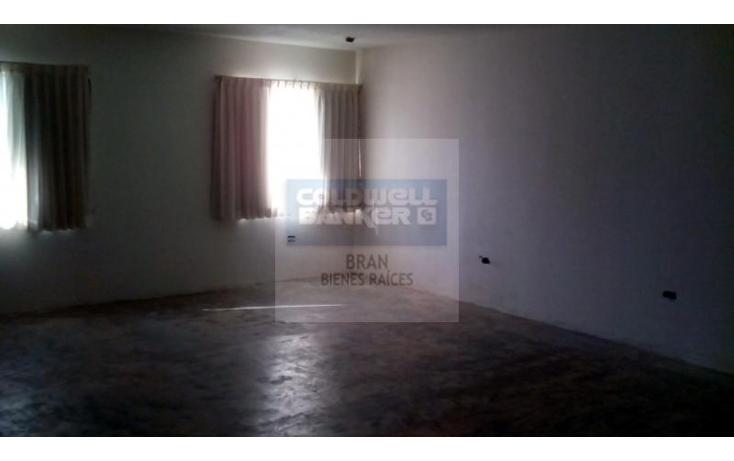 Foto de casa en renta en, san francisco, matamoros, tamaulipas, 1852254 no 11