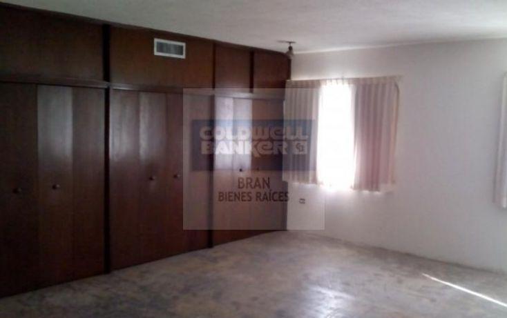 Foto de casa en renta en, san francisco, matamoros, tamaulipas, 1852254 no 12
