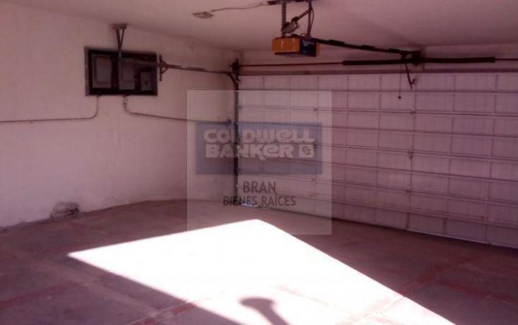 Foto de casa en renta en, san francisco, matamoros, tamaulipas, 1852254 no 13