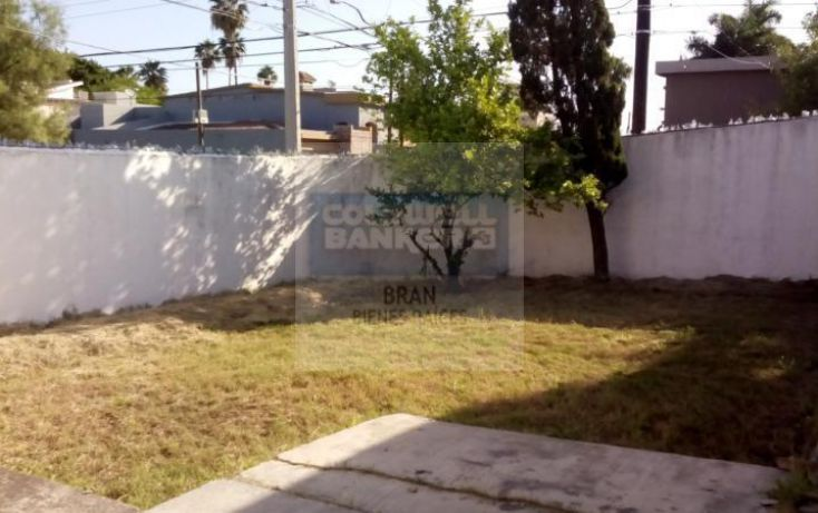 Foto de casa en renta en, san francisco, matamoros, tamaulipas, 1852254 no 14