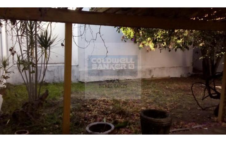 Foto de casa en renta en, san francisco, matamoros, tamaulipas, 1852254 no 15