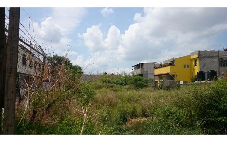 Foto de terreno habitacional en venta en  , san francisco mayorazgo, puebla, puebla, 1285373 No. 01