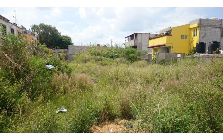 Foto de terreno habitacional en venta en  , san francisco mayorazgo, puebla, puebla, 1285373 No. 04