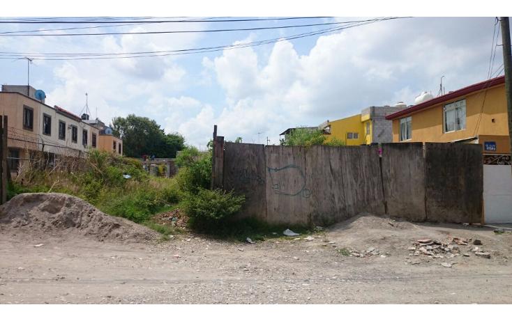 Foto de terreno habitacional en venta en  , san francisco mayorazgo, puebla, puebla, 1285373 No. 05