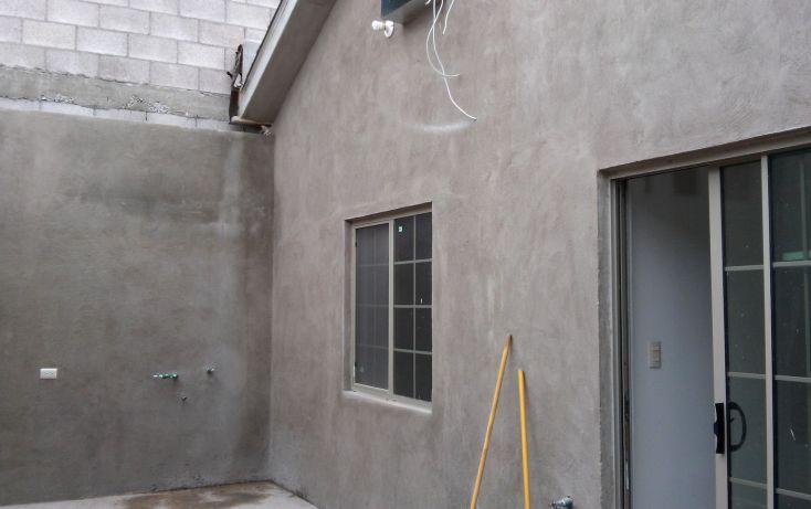 Foto de casa en venta en, san francisco, meoqui, chihuahua, 1682797 no 02
