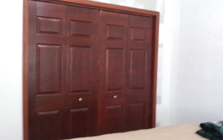 Foto de casa en venta en, san francisco, meoqui, chihuahua, 1682797 no 03