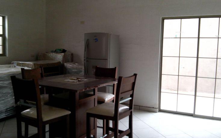 Foto de casa en venta en, san francisco, meoqui, chihuahua, 1682797 no 04