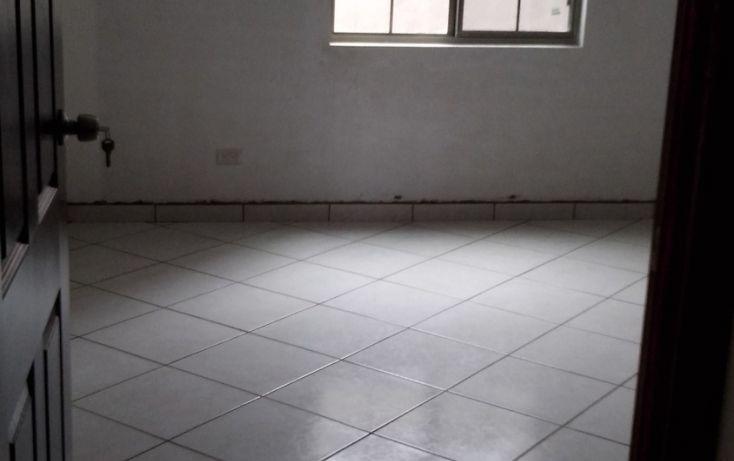 Foto de casa en venta en, san francisco, meoqui, chihuahua, 1682797 no 05