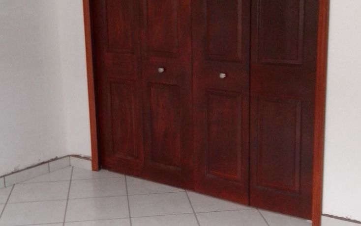 Foto de casa en venta en, san francisco, meoqui, chihuahua, 1682797 no 06