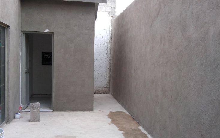 Foto de casa en venta en, san francisco, meoqui, chihuahua, 1682797 no 08